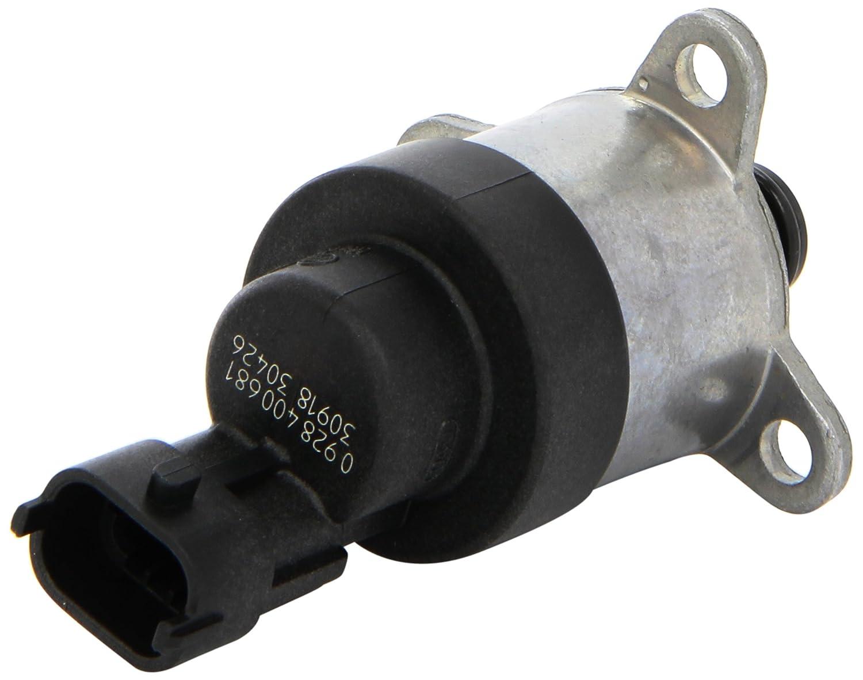 Bosch 928400681 Diesel RIC Robert Bosch GmbH 0928400681