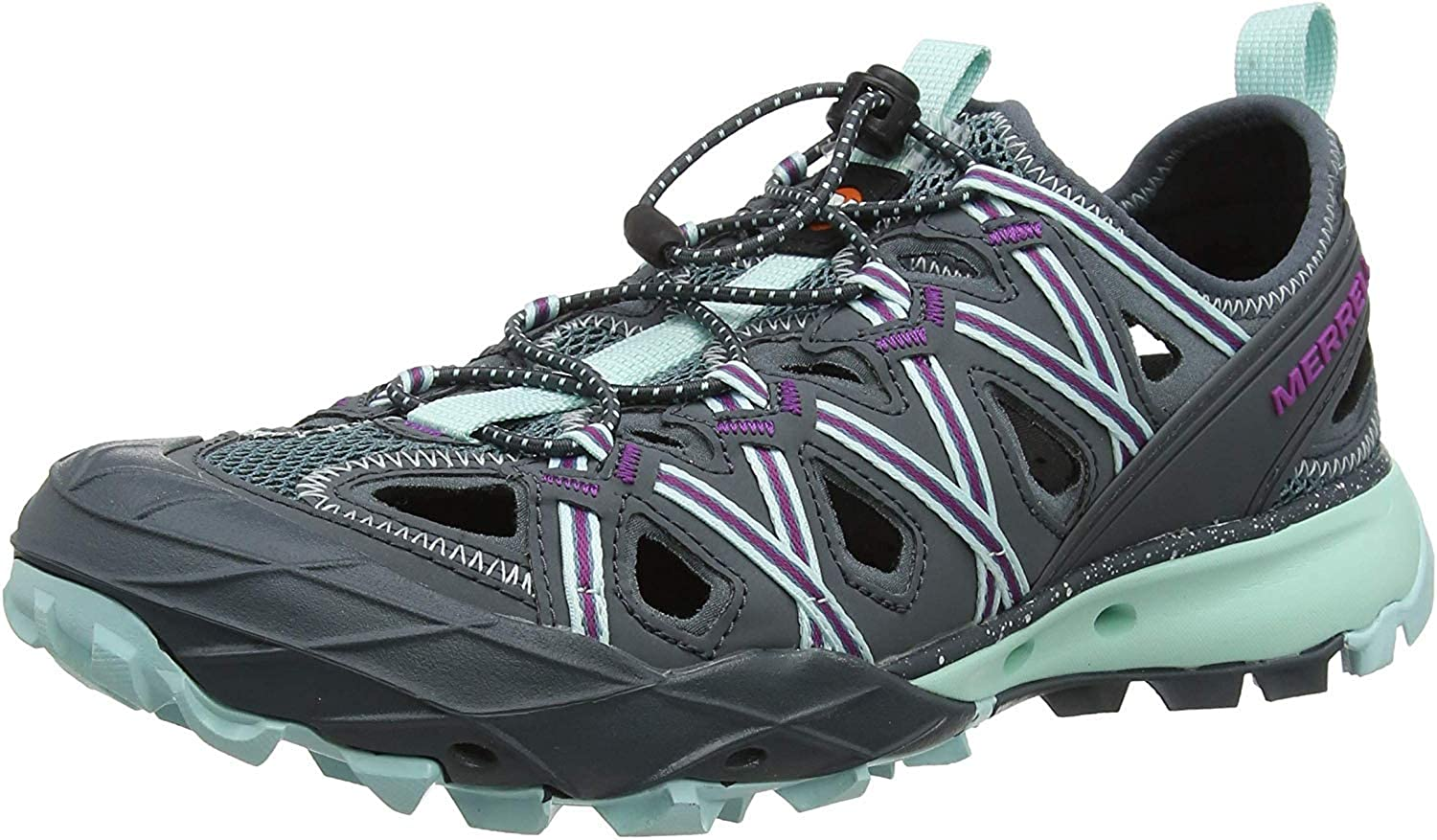 Merrell Women s Water Shoes
