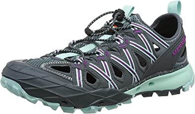 Amazon.com | Merrell Women's Water Shoes | Water Shoes