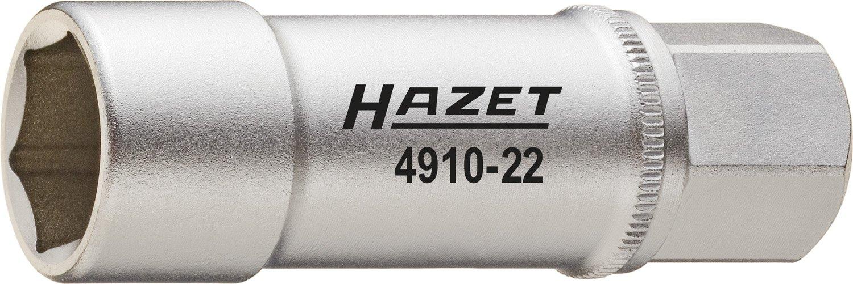Hazet Verl/ängerung 4910-7
