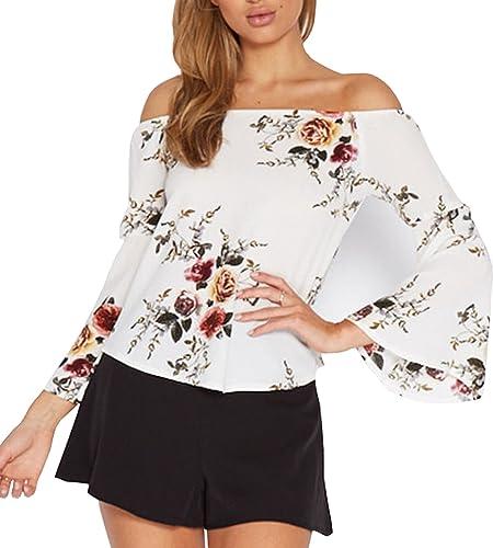 365-Shopping - Camisas - para mujer