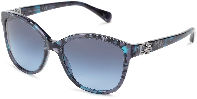 Dolce & Gabbana Occhiali da sole Iconic