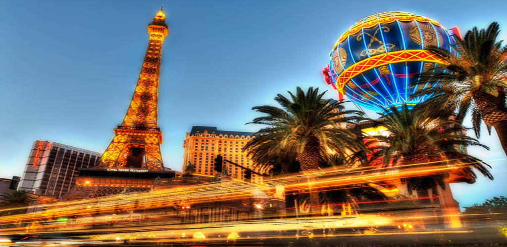 Amazon.com: Las Vegas Nevada Scenery Live Wallpaper