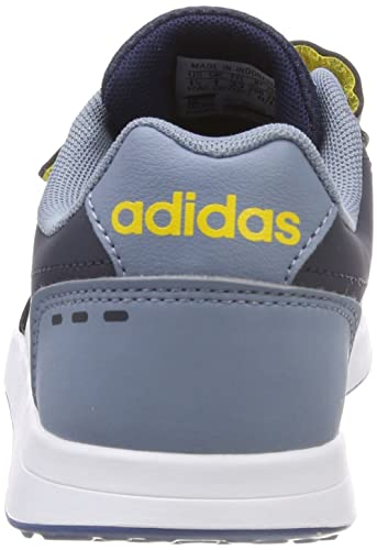 premium selection da0c9 2b8dd adidas Unisex-Kinder Vs Switch 2 CMF Fitnessschuhe blau 29 EU Amazon.de  Schuhe  Handtaschen