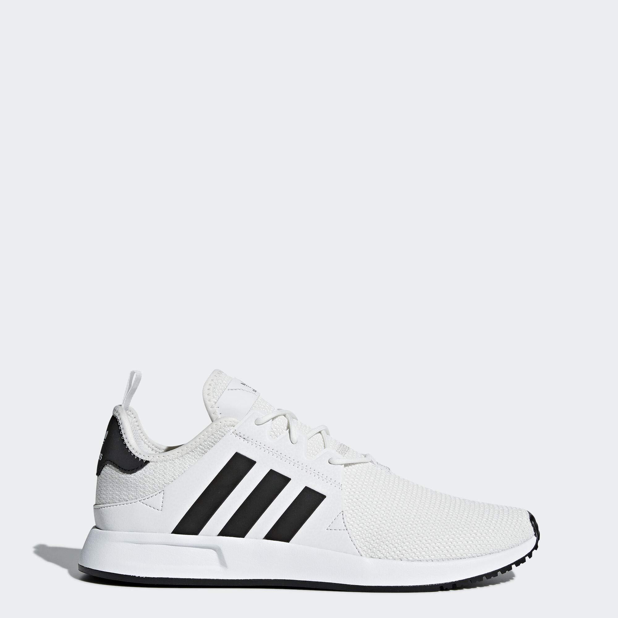 adidas Originals Men's X_PLR Running Shoe, Tint/Black/White, 11 M US by adidas Originals