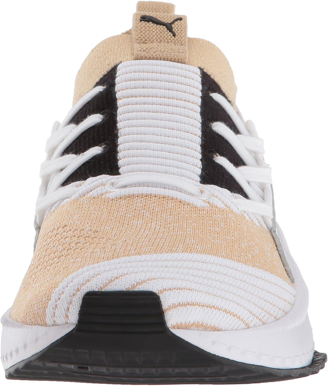 puma women's tsugi jun sneaker