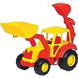 WADER POLESIE Polesie - Camión de juguete (PW35394)