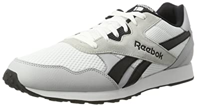 Et Reebok Chaussures Sacs Basses Tempo Homme Royal Baskets 6xnYCq8AS
