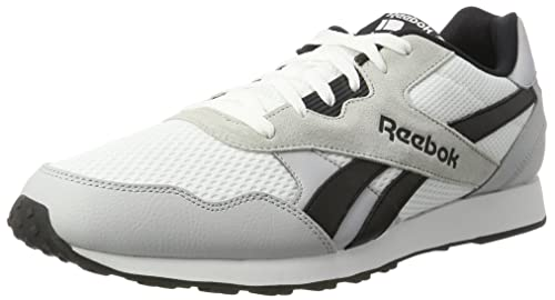 40df310e9ce84 Reebok Men s Royal Tempo Low-Top Sneakers