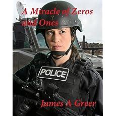 James A. Greer