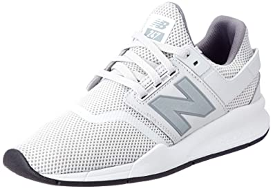 e483e9406c181 new balance Men's 247 Sneakers: Buy Online at Low Prices in India ...