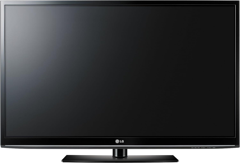 LG 50PK350- Televisión Full HD, Pantalla Plasma 50 Pulgadas ...