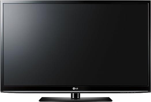 LG 50PK350- Televisión Full HD, Pantalla Plasma 50 Pulgadas: Amazon.es: Electrónica