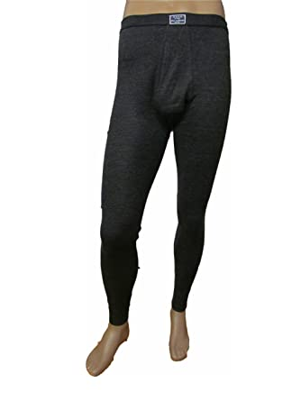 539-120 Esge jeans das Original Hose lang mit Eingriff Gr. 5-9