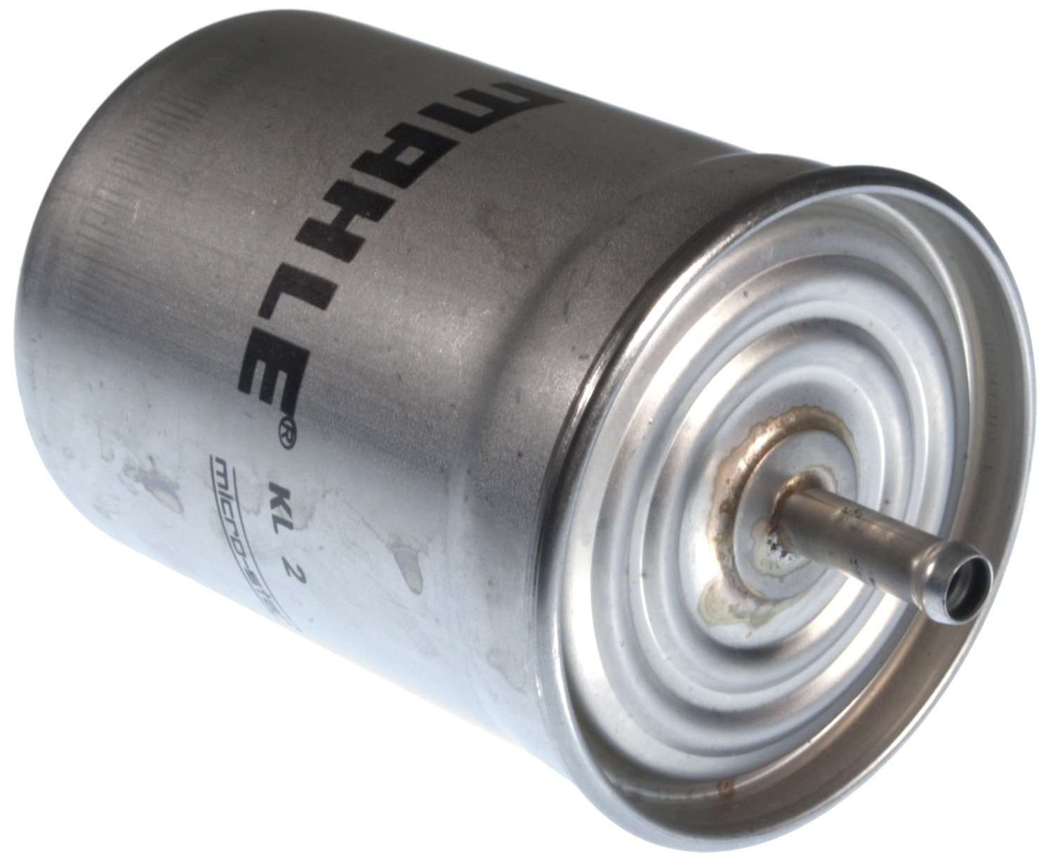 Mahle KL 2 Fuel Filter