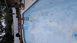 Customer reviews insl x products wr1023092 01 - Insl x swimming pool paint reviews ...