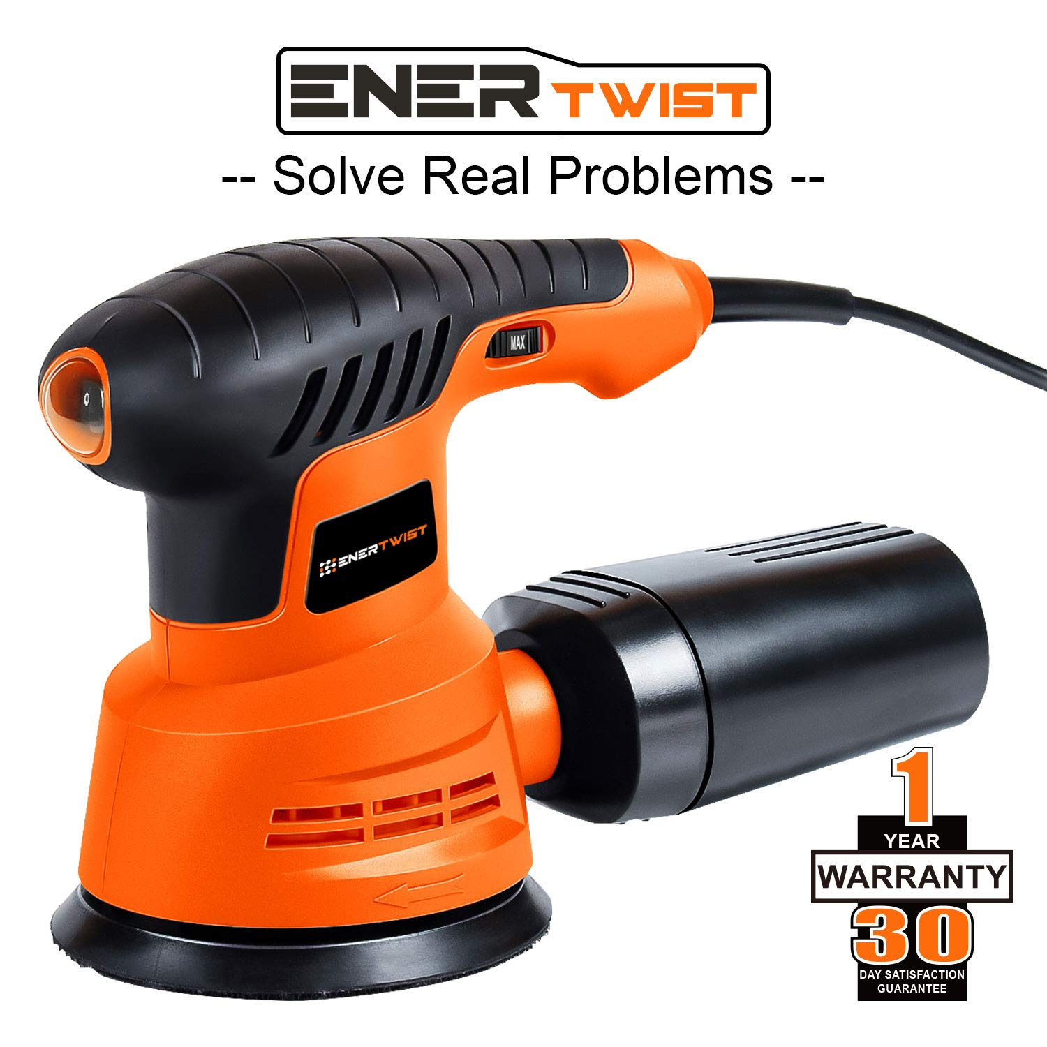 ENERTWIST ET-OS-250 featured image 8