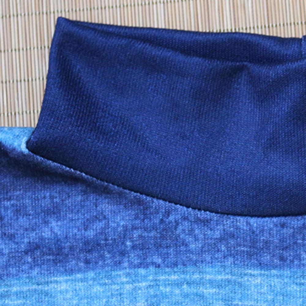 MODOQO Womens Cold Shoulder Tops Long Sleeve Floral Print Jumper T-Shirt Blouse