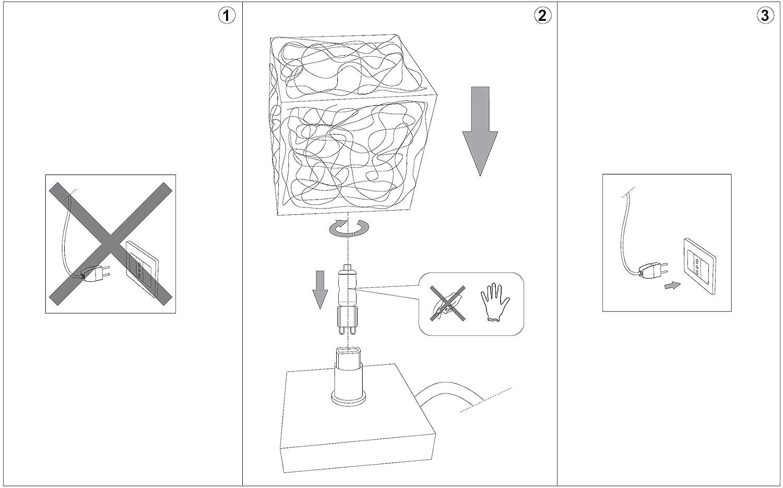 Ungewöhnlich Drahtwürfel Skulptur Fotos - Schaltplan Serie Circuit ...