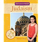 Judaism (Our Places of Worship)