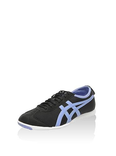 Onitsuka Tiger Rio Runner Unisex-Erwachsene Sneakers