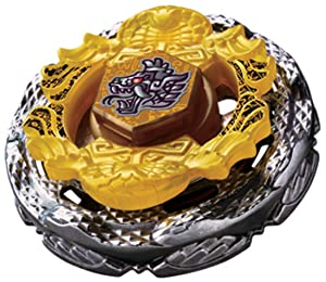 10 Best Beyblades in the World Reviewed - Buyer's Guide