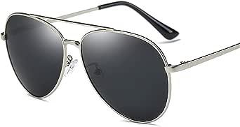 Burst sunglasses female P0891 polarized sunglasses Korean version of GM Colorful sunglasses round face sunglasses