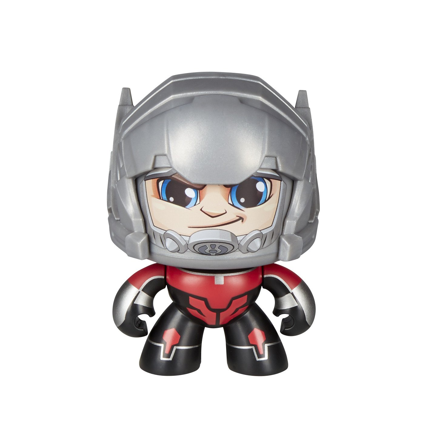 Marvel Mighty Muggs Ant-Man #15 Hasbro E2204 Action Figures