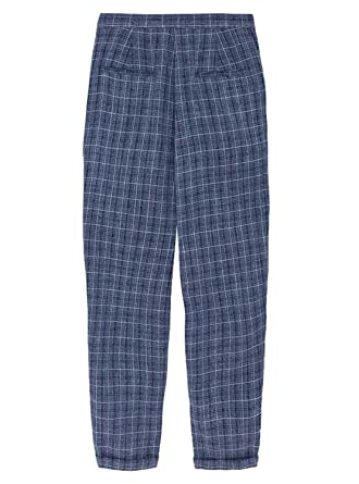 Pepe Jeans Rita Pantalon  Amazon.fr  Vêtements et accessoires eabcf07f96ba