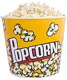 Balvi - Bol palomitas Pop Corn 6.8 l. polypropileno