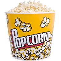 Balvi - Bol palomitas Pop Corn 6.8 l.