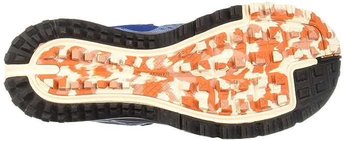 Nike Women's W Air Zoom Terra Kiger 4 Running Shoes