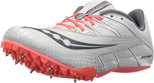 Spitfire 4 Track and Field Shoe