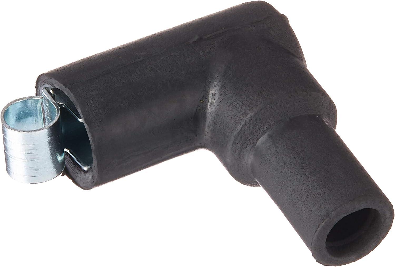Spark Plug Boot 5mm 135-053