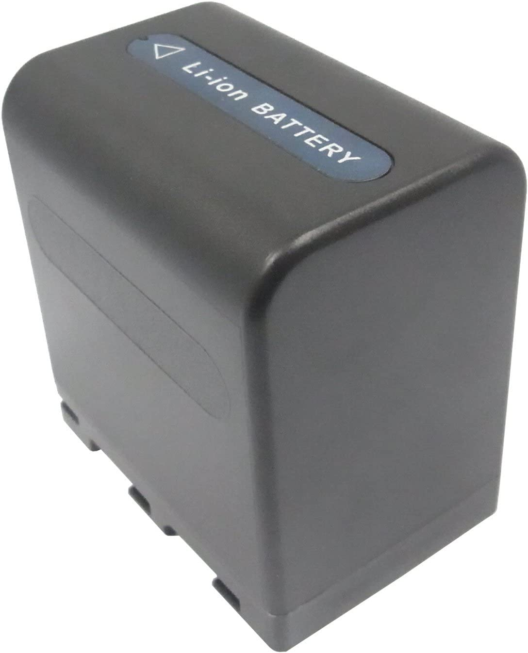 Battery Replacement for Sony DCR-TRV240 DCR-TRV240 DCR-TRV25 DCR-TRV250 DCR-TRV260 DCR-TRV27 DCR-TRV280 Record
