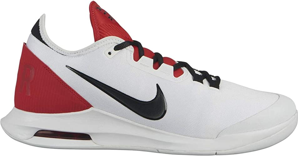 Nike Herren Air Max Wildcard Hc Tennisschuhe