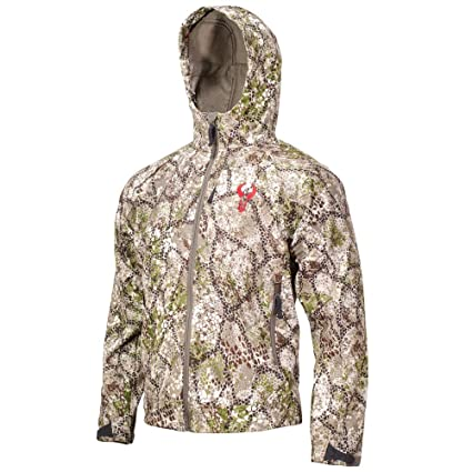 9bd218de77f8f Amazon.com : Badlands Men's Drive Jacket : Sports & Outdoors