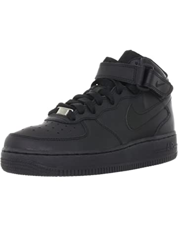 : Nike Lifestyle: Schuhe & Handtaschen: Nike Air