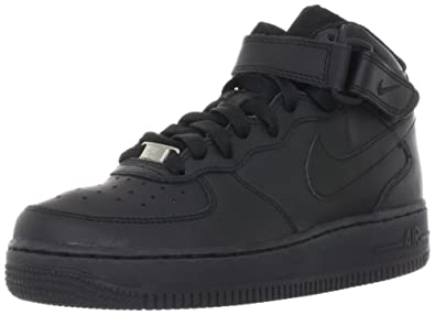 Air Force Schwarz