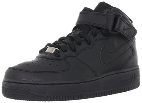 Nike Air Force 1 Mid (Gs) 1790e0c00df