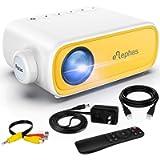 Video Projectors & Accessories