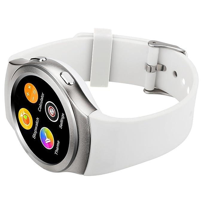 luckynv No.1 G3 Smart Watch podom š š Tre Smart g20273 š Š ...