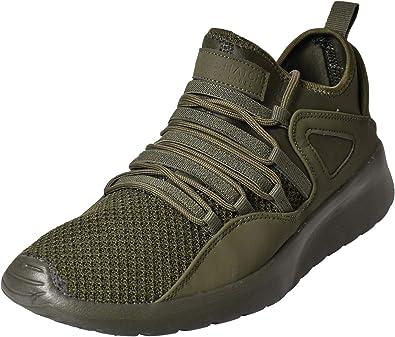 Crosshatch Hombre Manitoba Zapatilla Zapatillas Zapatillas Running: Amazon.es: Zapatos y complementos