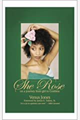 She Rose: on a journey from girl to Goddess Kindle Edition