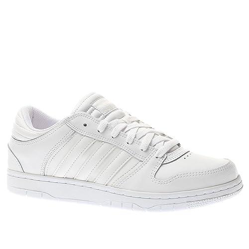 ADIDAS Adidas neo bball lo zapatillas moda hombre: ADIDAS: Amazon.es: Zapatos y complementos