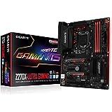 Gigabyte GA-Z270X-Ultra Gaming Intel Z270 LGA1151 ATX