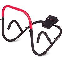 Ultrasport AB Trainer, en professionell buktränare med vilken magmusklerna kan träna intensivt hemma. Vikbar och därför…