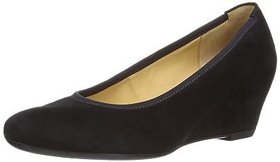 Gabor Shoes 25.360.17 Damen Pumps Kaufen Online-Shop