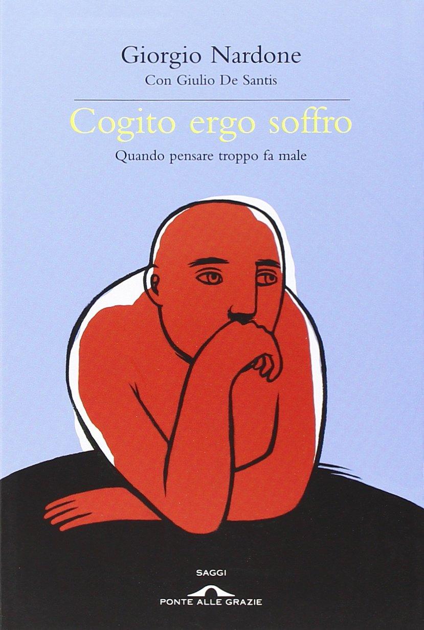 Cogito latino dating