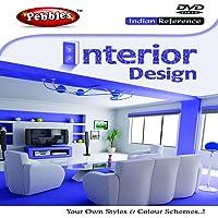 Pebbles Interior Design (Reference) (DVD)